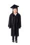 Oakfield-graduation-30.jpg