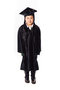 Oakfield-graduation-31.jpg