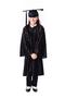 Oakfield-graduation-34.jpg