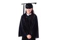 Oakfield-graduation-35.jpg