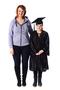 Oakfield-graduation-36.jpg