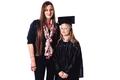 Oakfield-graduation-39.jpg