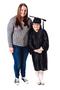 Oakfield-graduation-40.jpg