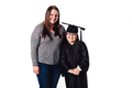 Oakfield-graduation-41.jpg