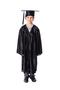 Oakfield-graduation-42.jpg