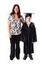 Oakfield-graduation-43.jpg