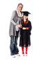 Oakfield-graduation-44.jpg