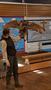 Birds of prey (2).jpg