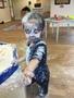 Flour 6.jpeg