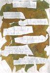 Y5 work Nov1702.jpg