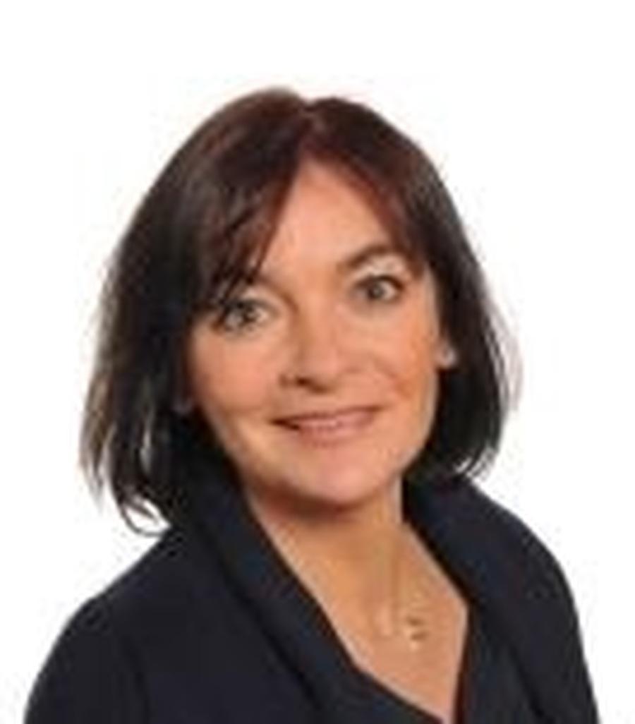 Lorraine Martin-Speight - Deputy Designated Safeguarding Lead