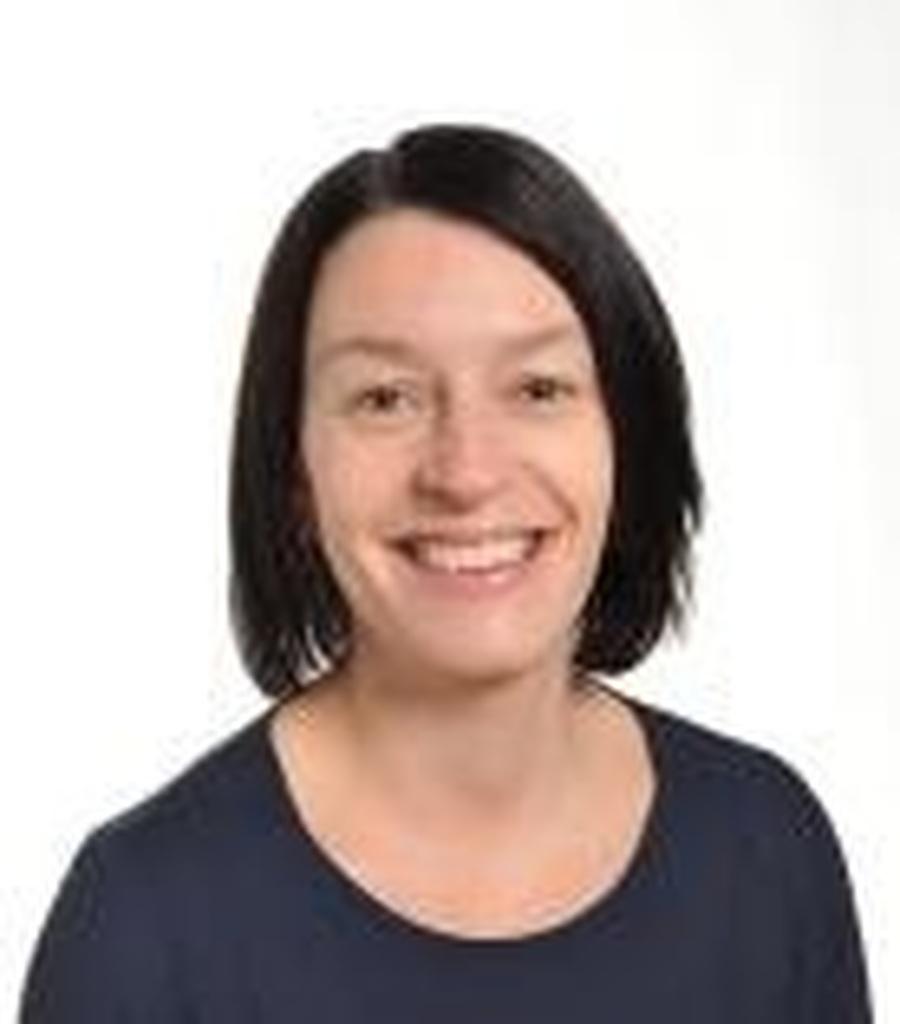 Mrs C Williams - Safeguarding Team