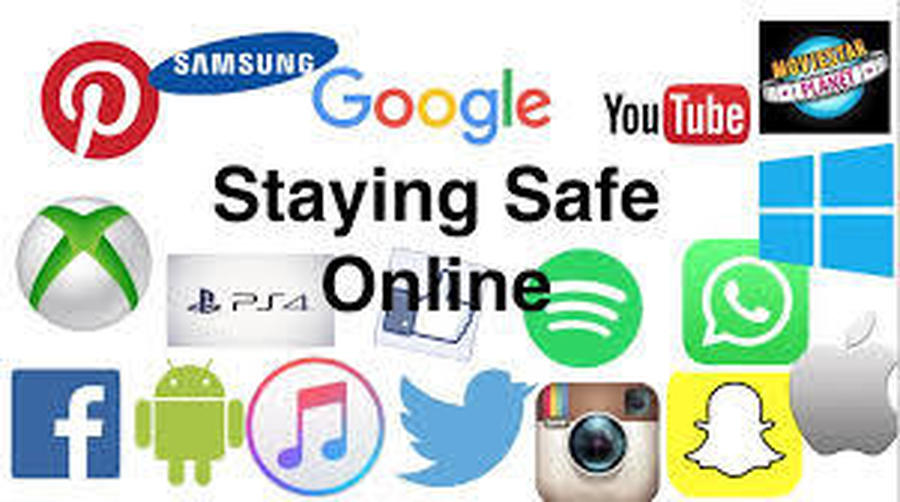 We take E-Safety very seriously at Holy Spirit.  Check out our Computing and ICT page to see how you can help keep your child safe online.