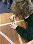 measuring angles (1).JPG