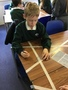 measuring angles (2).JPG