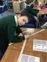 measuring angles (7).JPG
