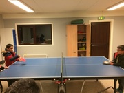 Table Tennis.jpg