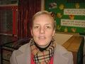Mrs Evans