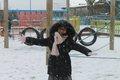 Snow Feb18 (1).JPG