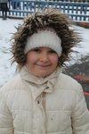 Snow Feb18 (4).JPG