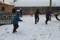 Snow Feb18 (5).JPG