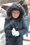 Snow Feb18 (6).JPG