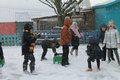 Snow Feb18 (8).JPG