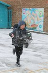 Snow Feb18 (9).JPG
