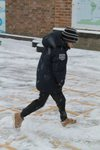 Snow Feb18 (10).JPG