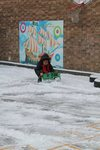 Snow Feb18 (11).JPG