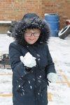 Snow Feb18 (13).JPG