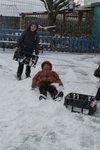 Snow Feb18 (14).JPG