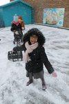 Snow Feb18 (17).JPG