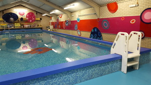 Palfrey swimming pool 2.jpg