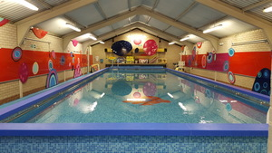 palfrey swimming pool.jpg