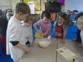 making hot cross buns (5).JPG
