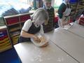 making hot cross buns (7).JPG