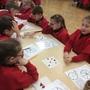 Roman board games<br>