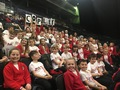 Young Voices 2018<br>