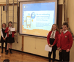 E-Safety Assembly<br>