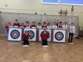 Archery Club<br>