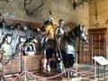 Warwick Castle  (20).JPG