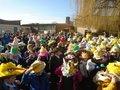 easter bonnets (21).JPG