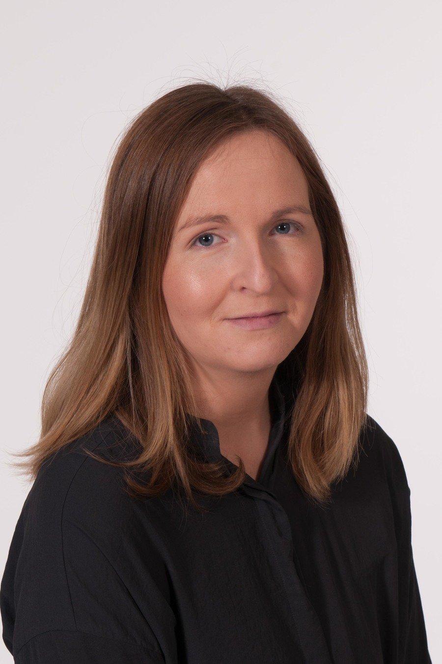 Jen Ricketts; SNA