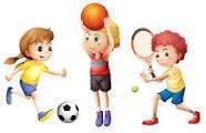 Multisports Club