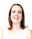 Miss O'Brien<p>Deputy Head of School</p><p>Purple Pathway Lead</p>