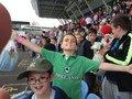 Ireland rugby 4.JPG