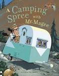 camping spree.jpg