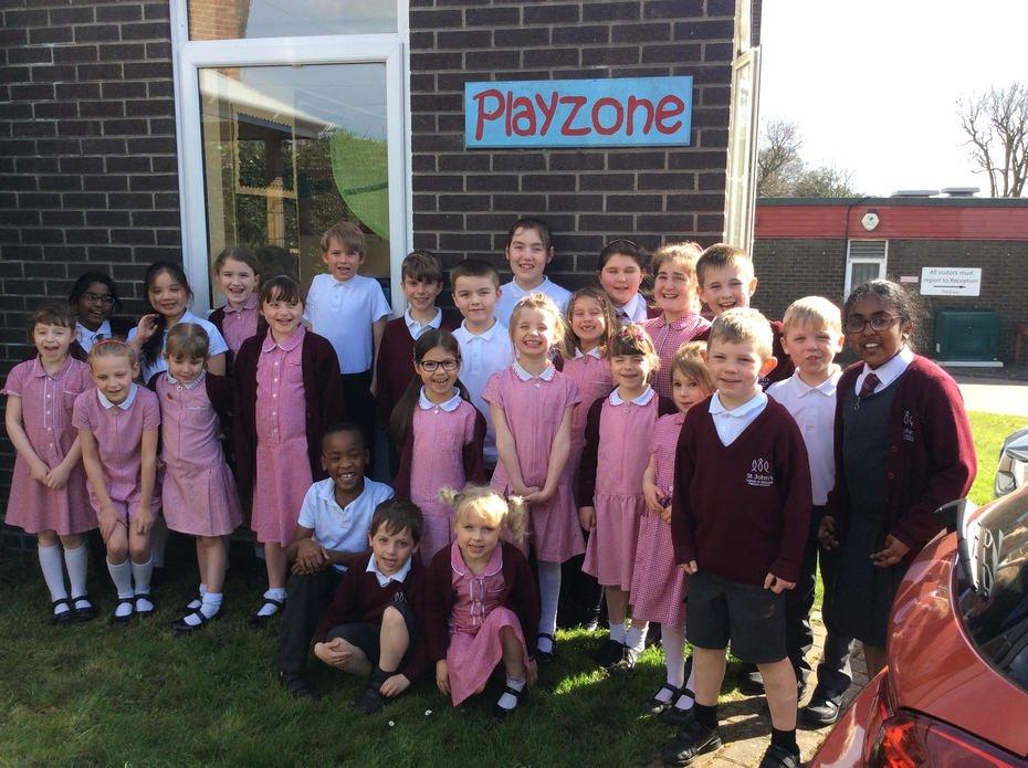 Playzone Photo