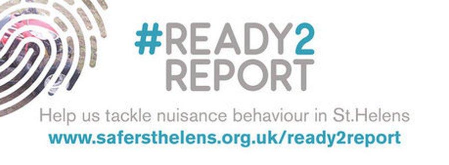http://www.safersthelens.org.uk